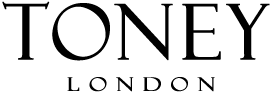 TONEY - LONDON